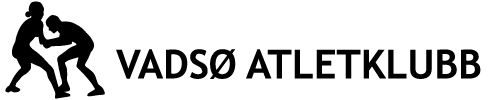 Logo-Vadsoe-Atletklubb-Web